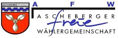 Ascheberger freie Wählergemeinschaft