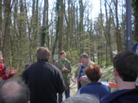 Bild-5-Der-Kraehenpfad-wird eingeweiht